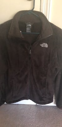 The North Face Women's   Jacket size medium Knoxville, 37914