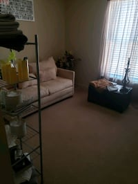 ROOM For Rent 1BR 3BA Sicklerville