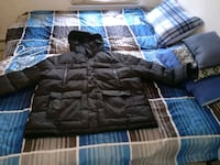 Thick thermoil winter jacket Kennebunkport, 04046