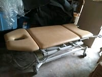 Patient Examination Table  London, N6J 2B3