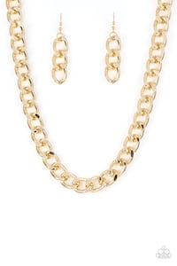 gold and silver chain link bracelet Port Reading, 07064