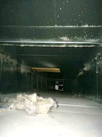 Hello Everyone ! It's Air Ducts and Vents Cleaning Springfield