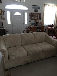 Pullout couch Port Charlotte, 33953