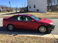 Excellent Ford - Fusion SEL - 2011 92k miles Accokeek, 20607