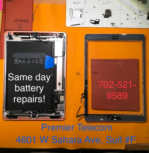 Phone battery repair 507f9551-4283-4bb1-93e3-421298fee4d8