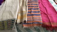 assorted colors scarf Rockville, 20850