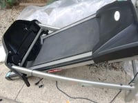StairMaster StairMaster like new 125 if you come p Salt Lake City, 84116