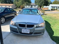 2006 BMW 3 Series Manassas