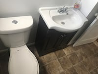 ROOM For rent 4+BR 1BA Baltimore
