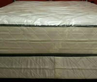 new queen size bed Pasco County