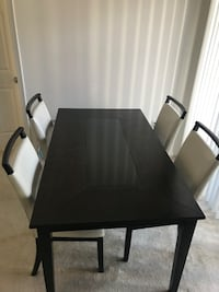 Dining Room for Sale! Springfield