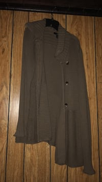 sweater cardigan Wichita Falls, 76308