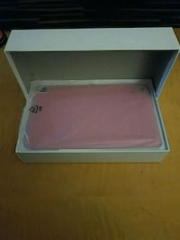 10 inch HD Android Tablet Pink Reno, 89512