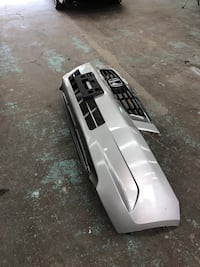 Honda Accord 2010 bumper from  Silver Spring, 20910