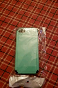 iPhone 5 or SE cover Brampton, L6V 1S8