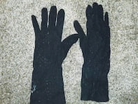 Lace Ladies gloves  Cuyahoga Falls, 44223