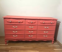 Coral French Provincial Calgary, T3J 0B3