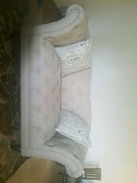 Brand new Valuecity Sofa, Loveseat, Chaise lounge  Alexandria