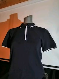 Zara Mens Shirt (Small)  Mississauga, L5M 0B4