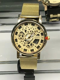 Watches *HOLIDAY SPECIAL* Kissimmee, 34741
