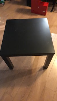 IKEA Lack Side Table Mississauga, L5B 0K4