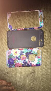 iphone 6 case Chagrin Falls, 44023