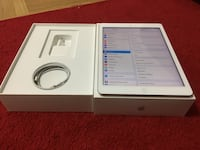 IPad Air 16 Gb  Huddinge, 141 49