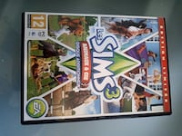 Sims 3 animaux et cie Talence, 33400