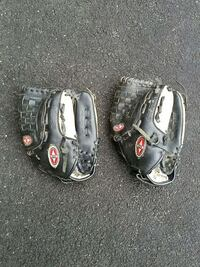 Easton youth baseball gloves Gaithersburg, 20882