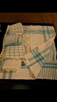 Cloth Napkins Eldersburg