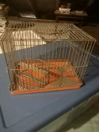 Antique animal cage White Bear Lake, 55110
