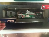 Limited edition indy car series  West Hempstead