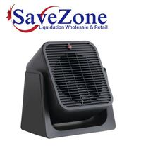 NEW Mainstays Dual Function Heater and Fan Mississauga