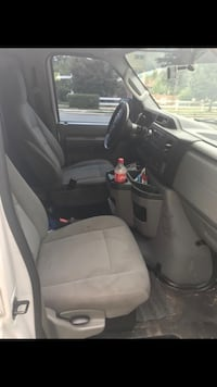 2009 Ford e150  Capitol Heights