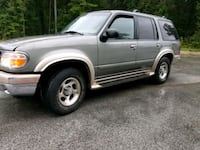 Ford - Explorer - 1999 Elkridge