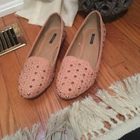 Forever21 size 8.5