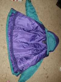 Winter jacket Kaukauna, 54130