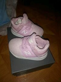 Enfant New Balance Sneakers