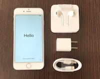 Apple iPhone 6 32GB FACTORY UNLOCKED EXCELLENT CONDITION < 1 km