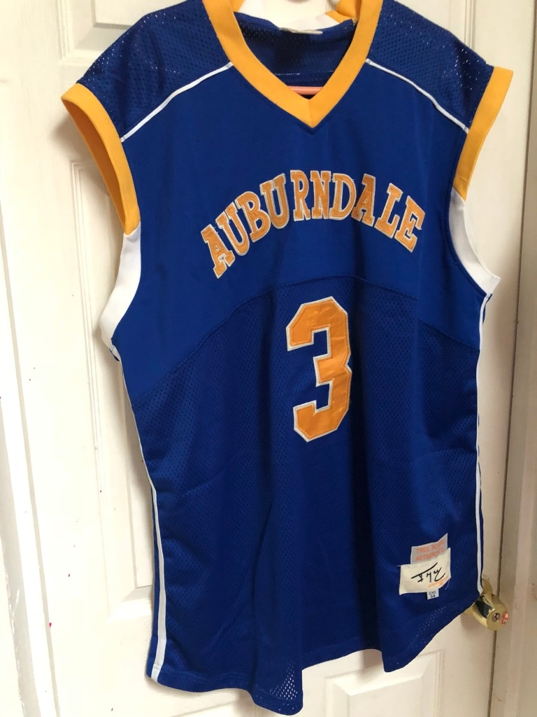 0aadef2d88d ... top quality blue and orange los angeles lakers 24 jersey bdc45 13f97