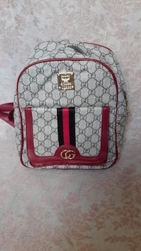 Gucci backpack Calgary, T3J 0J4