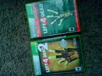 Xbox games Wichita, 67212