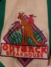 Outback shirts like new 4 Maple Valley, 98038