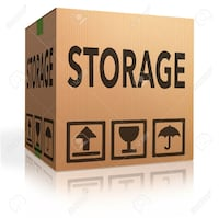 I am in URGENT need of Warehouse / Storage space Niagara Falls