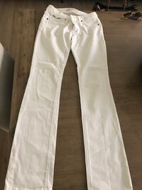Robin's Jeans - Size 26 Coral Gables, 33134