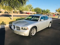 Dodge - Charger - 2006 North Las Vegas, 89032