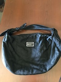 Marc Jacobs Hobo Bag Like new