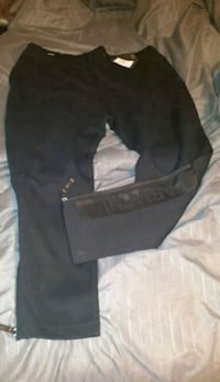 Armani Sweat Pants  Airdrie
