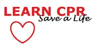 Learn CPR/BLS/AED and save a life! Ottawa