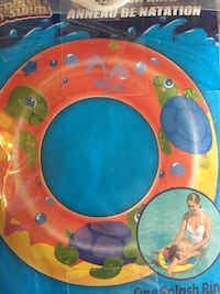 Pool Toys RBrand New never used! Chicago, 60643